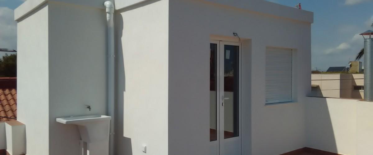 reforma de casa en Torrevieja, Orihuela Costa, Guardamar del Segura, Ciudad Quesada