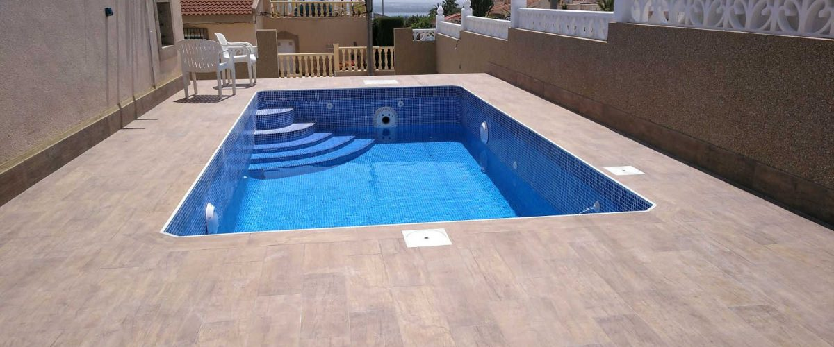 reforma de piscinas en torrevieja, reformas de piscinas en orihuela, reforma de piscinas en ciudad quesada