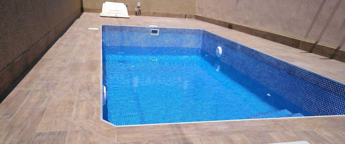 construcción de piscinas torrevieja, construccion de piscinas orihuela, construccion de piscinas ciudad quesada
