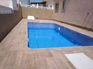 reforma de piscinas torrevieja, construcción de piscinas torrevieja, construccion de piscinas orihuela, construccion de piscinas ciudad quesada